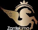 Zante Limo Logo